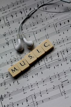 Music photography notes musica 53 ideas for 2019