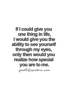goodlifequoteru.com – Life, Love, Black and White #Quotes / #Quote and more for #Girl and #Boy