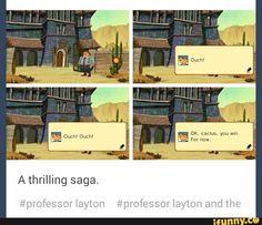 layton, professorlayton, tumblr, tumblrpost