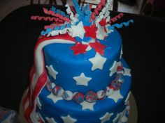 Adorable-4th-of-July-Cake-Designs-Ideas_06.jpeg 570×428 pixels