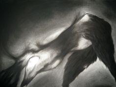 Creature II (Faun)