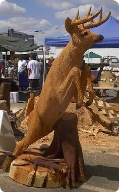 246 best chainsaw carving ideas images tree sculpture wood art