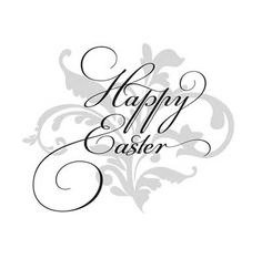 Light Box Insert  - Happy Easter -- ChristianGiftsPlace.com Online Store $11.55