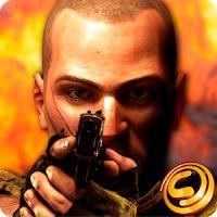 APK-GR: Battlefield Interstellar v1.0.4[Mod] APK