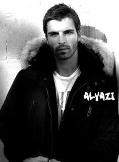 Mehmet Alakurt