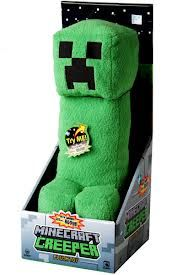 26 Best Minecraft Creepers images in 2013 | Minecraft