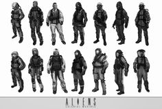aliens colonial marines на ps3