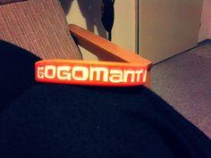 GogoManTV ♥