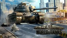 World of Tanks: New Bonus Code for the Holidays