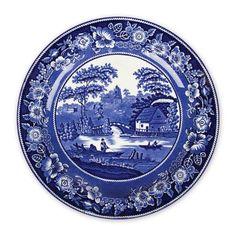 reusable china placemat ♡ teaspoonheaven.com
