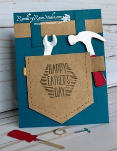 Juana Ambida: Crazy Crafters Blog Hop with special guest Billie Moan