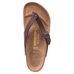 $87   Birkenstock Adria | Women's - Habana Oiled Leather