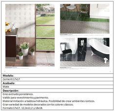 Esil de Alba. Especialistas en muebles y decoración www.esildealba.es