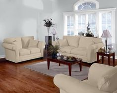 """Sherwin Williams """"misty"""" paint color - good color for my living room... Hmmm...."""
