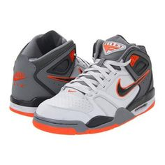 huge selection of 66eff 14671 Nike Air Flight Falcon Men s Shoes - White Nike Air Flight, Fresh Kicks,  Shoe