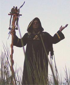 ведун ведьмак колдун жрец чародей шаман ВУДУ волшебник ПРИВОРОТ маг НИКОЛАЕВ ИГОРЬ ЛЕОНИДОВИЧ