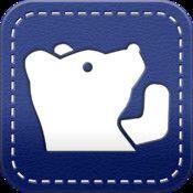 Lifebear -カレンダースケジュール、ToDoタスク、ノート、メモを1つの電子手帳に-