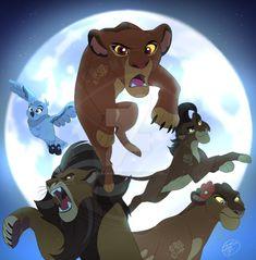 The Lion King 1994, Lion King Fan Art, Lion King 2, Lion Art, Disney Concept Art, Disney Fan Art, Disney Fun, Simba Disney, Disney Lion King