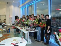 3-й фестиваль ,,Цветы Любви,, Волгоград.Т.Р.Ц.Акварель.12-13 октября 2013 г.