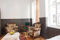 Schau Dir dieses großartige Inserat bei Airbnb an: COSY studio flat in Galata area in Istanbul