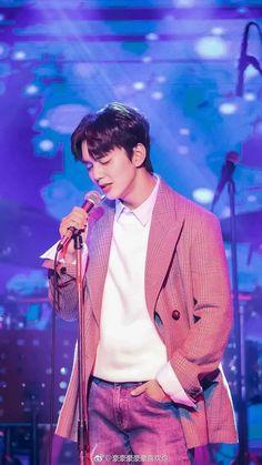 Yoo Seung Ho, Goblin Gong Yoo, Korean Drama Best, Drama Fever, Handsome Korean Actors, Kdrama Actors, Drama Korea, Cha Eun Woo, Korean Artist