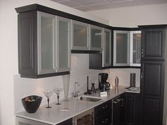 Kitchen: Classic How Much Are Stainless Steel Kitchen Cabinets And ...