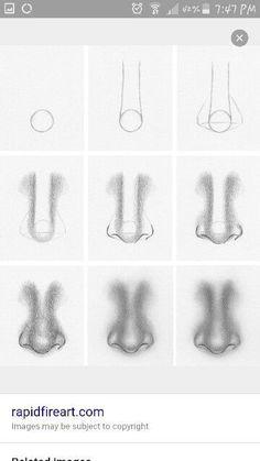 Pro Nails (MK, matériaux pour les ongles) Nails PRO ™ – #P … – La Conception Des Ongles