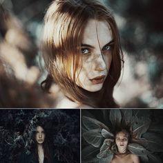 Alessio_Albi_Models
