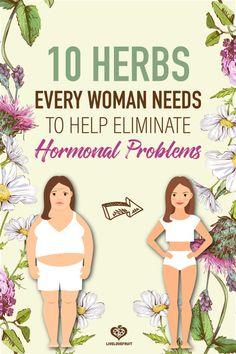 Herbs For Menopause, Vitamins For Menopause, Menopause Diet, Menopause Relief, Hormonal Weight Gain, Hormone Imbalance, Food For Hormonal Imbalance, Hormonal Imbalance Treatment, Hormone Diet