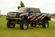 Nice Chevy