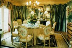 natural wood dining room tables dining room table wood contemporary formal dining room furniture sets #DiningRoom