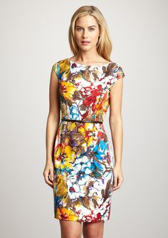 Perfect for Spring/Summer!