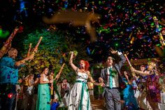 """It's Party time"" Φωτογράφιση γάμου, Φωτογραφία γάμου, Φωτογραφος γαμου, Greek wedding photographer, Δεξίωση γάμου, www.redboxstudio.gr"