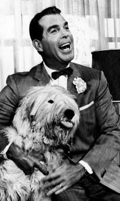 The Shaggy Dog - 19 Mar 1959