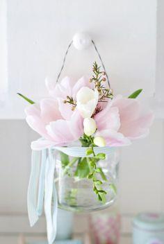 spring florals #spring