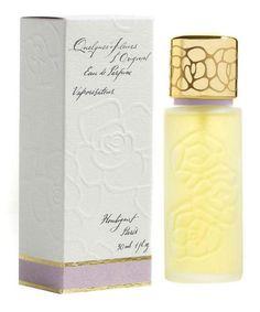 7 best عطور نيش images perfume bottles perfume victorious 7 best عطور نيش images perfume