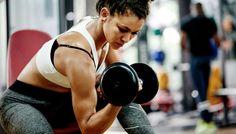 mulher fazendo musculacao 116 400x800 0