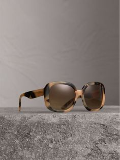 Women's Sunglasses | Burberry United States