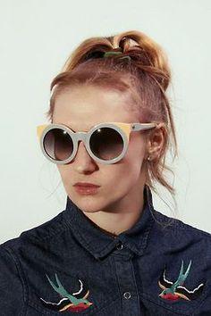 bdf513ae354d1 45 Best ZH IN eyewear images