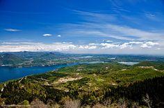Italy / Mottarone | Flickr - Photo Sharing!