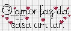 ! - Dinha Ponto Cruz - bem vindos!! New Years Eve Party, Pixel Art, Cross Stitch Patterns, Messages, Cross Stitch Quotes, Cross Stitch Angels, Small Cross Stitch, Mini Cross Stitch, Cross Stitch Borders
