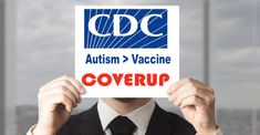 We have compiled a list of 30 scientific studies that show a link between vaccines and autism, disproving the myth that no official research papers exist to support what alternative doctors have been saying for years. These papers can be shown to medical doctors and public health... #autism