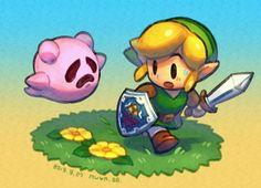 Legend Of Zelda Breath, The Legend Of Zelda, Video Game Art, Video Games, Pixel Art, Nintendo Super Smash Bros, Saga, Link Art, Link Zelda