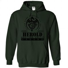 Designed for HEROLD - #hipster tee #hoodie costume. GET YOURS => https://www.sunfrog.com/No-Category/Designed-for-HEROLD-8489-Forest-Hoodie.html?68278