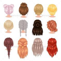 8 Reasonable Tricks: Older Women Hairstyles Pixie Cuts messy hairstyles bandana.Side Fringe Hairstyles women hairstyles with bangs colour. African Hairstyles, Pixie Hairstyles, Black Women Hairstyles, Braided Hairstyles, Natural Hairstyles, Updos Hairstyle, Beehive Hairstyle, Wedding Hairstyles, Brunette Hairstyles