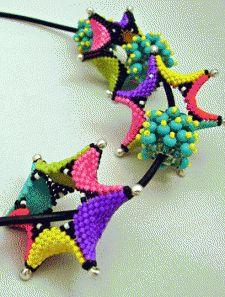 dimensional-stars-4_edited-
