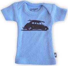 Hey, I found this really awesome Etsy listing at https://www.etsy.com/listing/110099338/sasha-doll-msd-sized-t-shirt-light-blue
