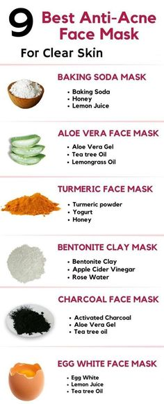 How To Get Rid Of ACNE SCARS OVERNIGHT ! I am sharing how to remove acne scars overnight! Removal of acne scars naturally! My diy treatments for acne scars! Acne Serum, Aloe Vera For Face, Aloe Vera Face Mask, Aloe Vera Gel, Easy Homemade Face Masks, Homemade Acne Mask, Homemade Acne Remedies, Homemade Face Peel, Hair And Beauty