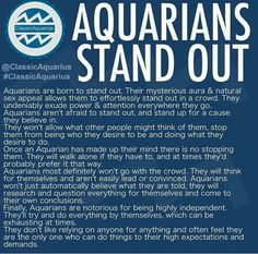 Aquarius Cheat Sheet A...