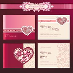 Editable Wedding Invitation Card Free Download ~ Matik for .